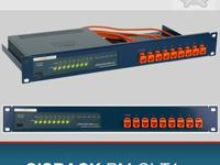 Brand: Rackmount.itCisco provides very good performing
