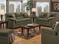 Browse our beautiful furniture! 2874 South Dixie Drive,