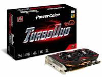 Radeon 280X R9 Turbo Duo Extreme Gaming Cards. 3 Gigs