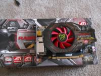 HELLO I HAVE A XFX HD-575X-ZNFC RADEON HD 5750 1GB