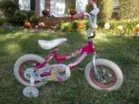Radial Flyer Tricycle. $15 Call Jennie. 1- Location: