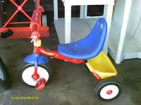 cute trike in good condition call or text  Location: