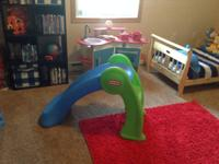 -- GENTLY USED AND NEW TOYS !!! Save some cash !! We