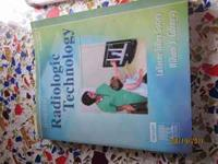 Books for Radiology and Medical school, etc. Brand new