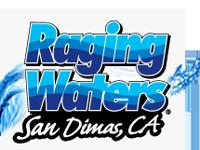 Raging Waters tickets available! Hard tickets with No