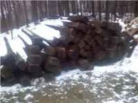 good shape , good for retaining walls or fence post or
