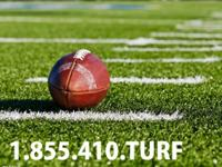 THANK YOU FOR CHOOSING ARTIFICIAL GRASS LIQUIDATORS