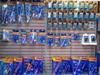 Layaway now for Christmas!!!!! We carry....   R/C Cars
