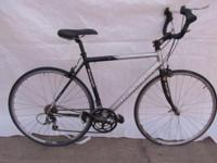***Raleigh Road Bike $275 Cash*** Compare at $1100 NEW!