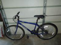 BLUE COLOR GOOD CONDITION CALL  // //]]> Location: