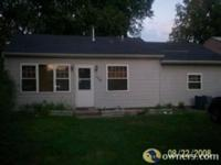 Single Family Home for sale by owner in Le Claire, IA