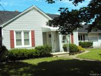 Very Nice 3 bedroom ranch with second level in the town