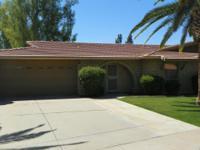 Ranch Realty 2 bedroom Scottsdale, AZ 85258 - McCormick