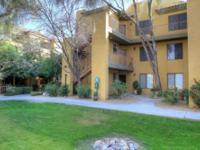 Ranch Realty 3 bedroom, 2 bath Scottsdale, Az. Tuscany