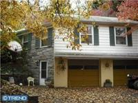 Description Bedrooms: 4 Bathrooms: 1 85 Gradyville Rd