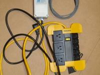 For Sale Is a Ranco Electonic Temperture Control