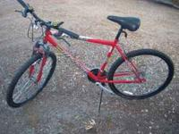 Rand/Ross Trailblazer for sale, $100 o.b.o. I got this
