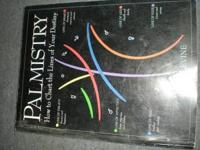 Palmistry Simplicity's Simply the best home decorating