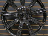 "RANGE ROVER SPORT STYLE WHEEL 22"" !! UPGRADE YOUR RIDE"