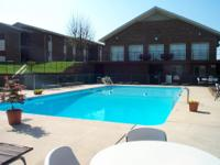 All utilites included!!! Regency Apartments 3401 Old