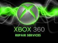 Have an Xbox 360 with the dreaded RROD , e74 or any