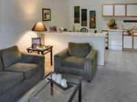 NEW LOW RATES!!!!Looking for an apartment close to