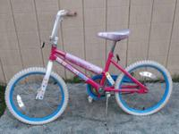 Hi, I am selling my custom Rat Rod beach cruiser