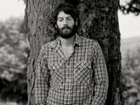 Ray LaMontagne at the Susquehanna Bank Center TONIGHT,