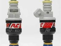 RC Injectors - Blueridge Motorsports  We currently have