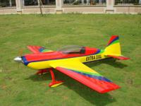 RC - RADIO CONTROLLED AIRPLANE FOR SALE. EXCEPTIONAL