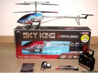 #toys #flyingtoys #flyinghelicopter #helicopter