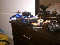 ultralight helicopters Classifieds - Buy & Sell ultralight