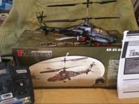 have ah-64 apache g3 (the feralbeast) and e-flight