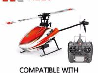 Helicopters, Quad Copters, Drones, Iphones, Cases,
