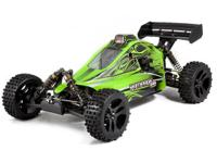 Got available for sale 1/5 gas rc Rampge XB Ready to