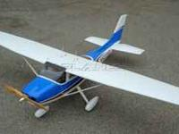 Brand New!!! Still in box!!! Call  Projet Sky Trainer