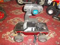 RC Trucks for Sale, Prices and Descriptions Below, the