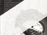 RCA SERVICE PARTS PRMO AD SLICK(PDF COPY) (SCANNED PDF