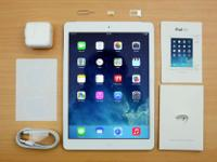 Type: Apple iPhone Type: Ipads All the product below