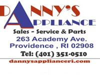 Dannys Device Inc. 263 Academy Ave. Divine