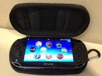 Type: Consoles Type: PSP All the product below are