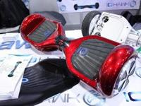 Type: Scooter All the product below are brand new and