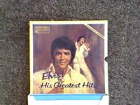 Reader's digest collector's Edition. Elvis! His