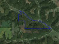 Large Vernon County property for sale in a great area