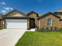 Listing # 38479119  Ready for move-in!! Beautiful open