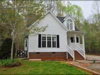 Looking for that perfect Cottage Style Home? Well here