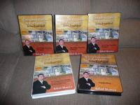 Making Your Fortune in Real Estate Success Simplified -