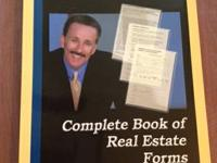 Real estate INVESTOR training class - value $1499.00
