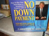 THIS PROGRAM BY CARLTON SHEETS, 2001 VERSION CALLED NO