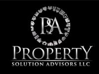 Property Solution Advisors is looking for homeowners
